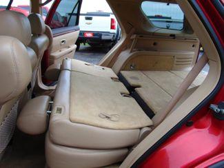 2008 Cadillac SRX AWD Alexandria, Minnesota 22