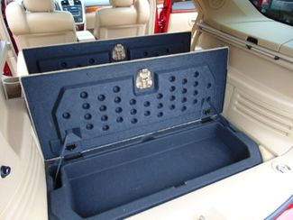 2008 Cadillac SRX AWD Alexandria, Minnesota 25