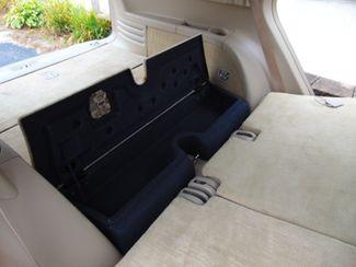 2008 Cadillac SRX AWD Alexandria, Minnesota 26