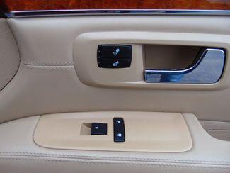 2008 Cadillac SRX AWD Alexandria, Minnesota 28