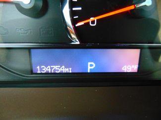 2008 Cadillac SRX AWD Alexandria, Minnesota 29