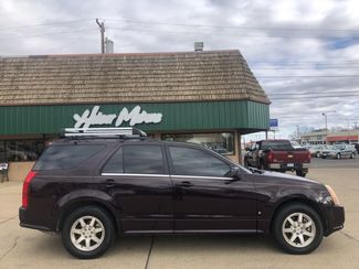 2008 Cadillac SRX   city ND  Heiser Motors  in Dickinson, ND