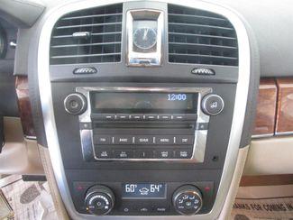 2008 Cadillac SRX RWD Gardena, California 6