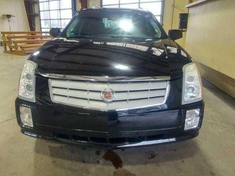 2008 Cadillac SRX RWD | JOPPA, MD | Auto Auction of Baltimore  in JOPPA, MD
