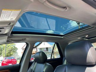 2008 Cadillac SRX AWD  city Wisconsin  Millennium Motor Sales  in , Wisconsin