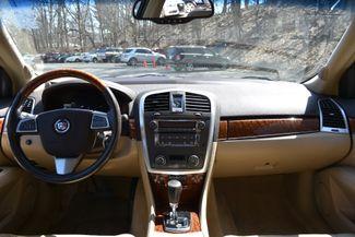 2008 Cadillac SRX AWD Naugatuck, Connecticut 15