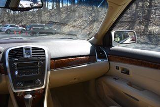 2008 Cadillac SRX AWD Naugatuck, Connecticut 16