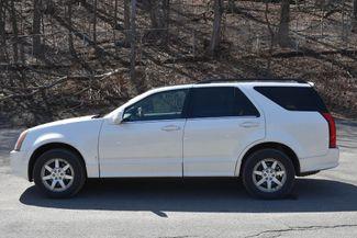 2008 Cadillac SRX AWD Naugatuck, Connecticut 1