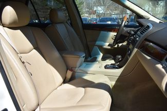 2008 Cadillac SRX AWD Naugatuck, Connecticut 10