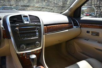 2008 Cadillac SRX AWD Naugatuck, Connecticut 20