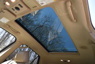 2008 Cadillac SRX AWD Naugatuck, Connecticut 21