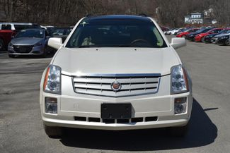 2008 Cadillac SRX AWD Naugatuck, Connecticut 7