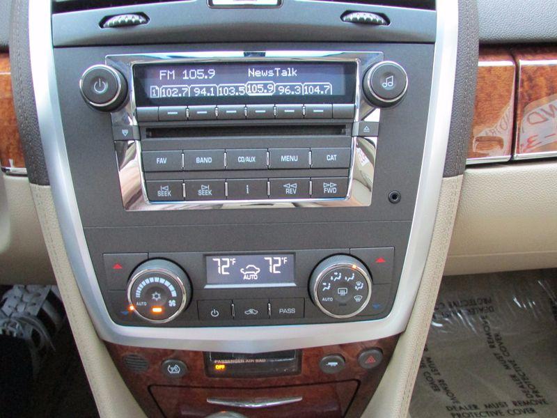 2008 Cadillac SRX Wagon   city Utah  Autos Inc  in , Utah