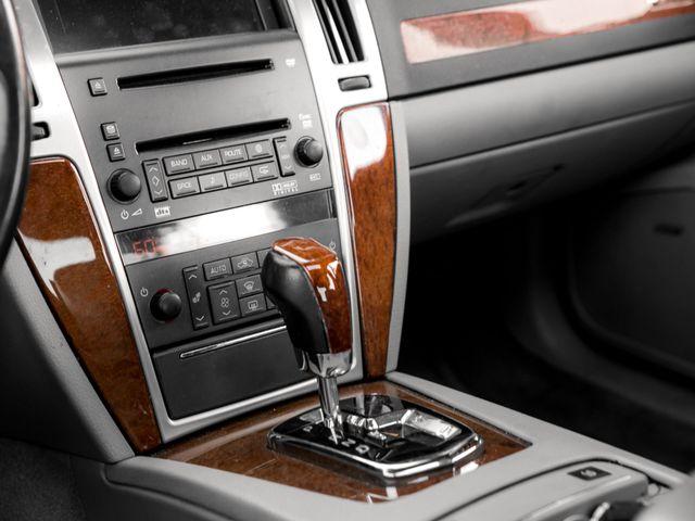 2008 Cadillac STS RWD w/1SE Burbank, CA 17