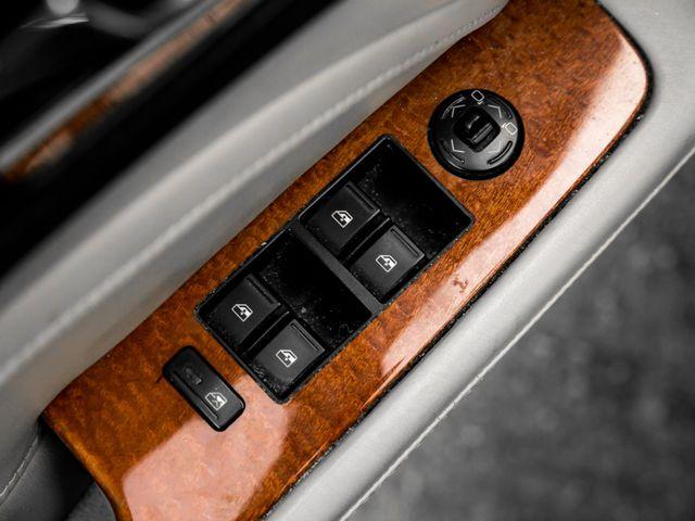 2008 Cadillac STS RWD w/1SE Burbank, CA 23