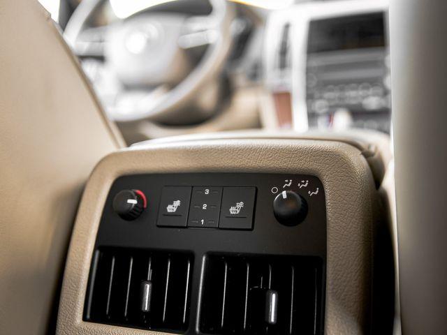 2008 Cadillac STS RWD w/1SC Burbank, CA 10