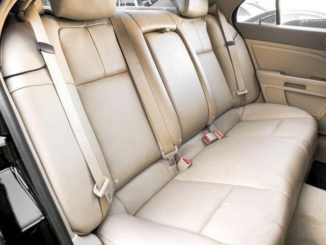 2008 Cadillac STS RWD w/1SC Burbank, CA 11