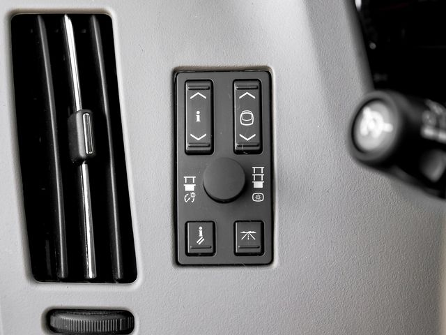 2008 Cadillac STS RWD w/1SC Burbank, CA 15