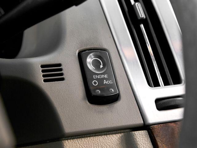 2008 Cadillac STS RWD w/1SC Burbank, CA 19