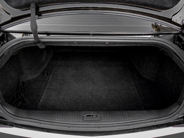 2008 Cadillac STS RWD w/1SC Burbank, CA 23