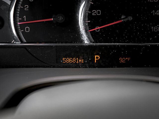 2008 Cadillac STS RWD w/1SC Burbank, CA 27