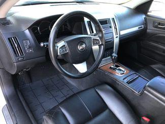 2008 Cadillac STS RWD w/1SA LINDON, UT 12