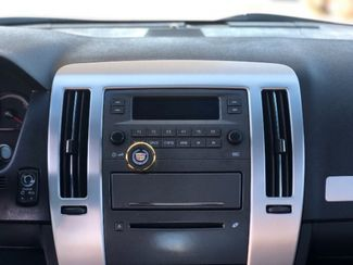 2008 Cadillac STS RWD w/1SA LINDON, UT 29