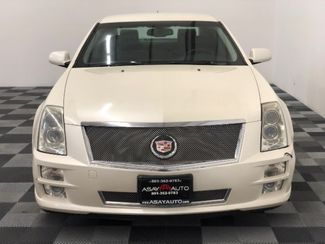 2008 Cadillac STS RWD w/1SA LINDON, UT 6