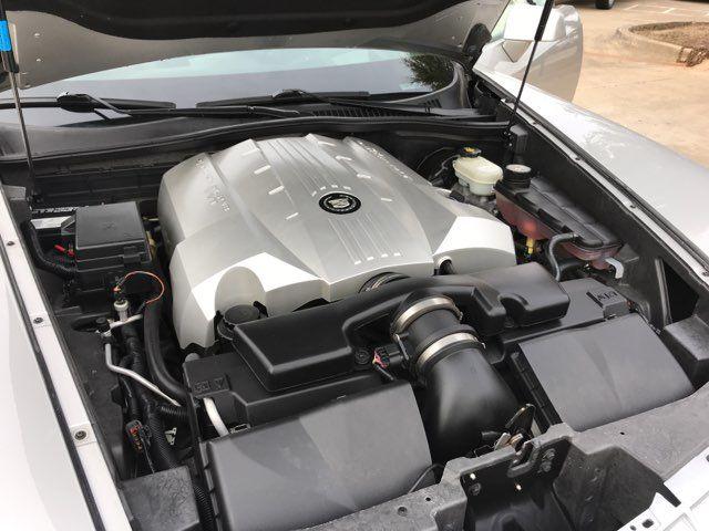 2008 Cadillac XLR ONE OWNER in Carrollton, TX 75006