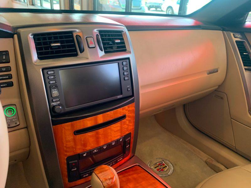 2008 Cadillac XLR   St Charles Missouri  Schroeder Motors  in St. Charles, Missouri