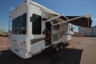 2008 Carriage CAMEO 30RLS   city Colorado  Boardman RV  in Pueblo West, Colorado