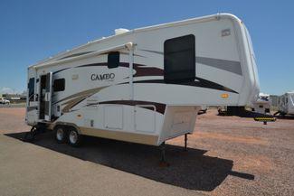 2008 Carriage CAMEO 29H    city Colorado  Boardman RV  in Pueblo West, Colorado