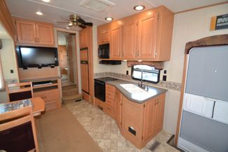 2008 Carriage CAMEO 29H    city Colorado  Boardman RV  in Pueblo West, Colorado