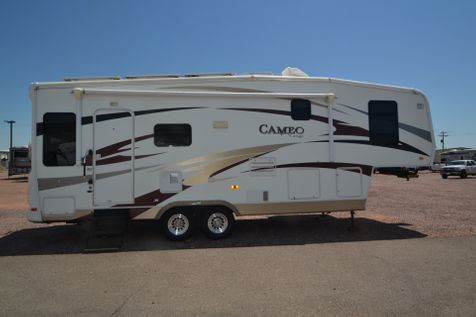 2008 Carriage CAMEO 30RLS  in Pueblo West, Colorado