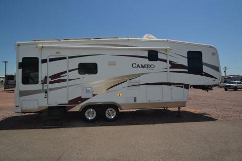 2008 Carriage CAMEO 30RLS  in Pueblo West, Colorado