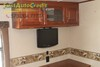 2008 Carriage Cameo 37RE3 in Jackson MO, 63755