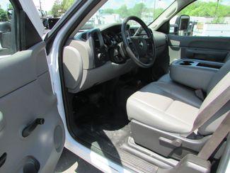 2008 Chevrolet 3500HD 4x4 Service Utility Truck   St Cloud MN  NorthStar Truck Sales  in St Cloud, MN