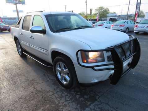 2008 Chevrolet Avalanche LTZ | Abilene, Texas | Freedom Motors  in Abilene, Texas