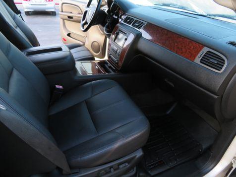 2008 Chevrolet Avalanche LTZ | Abilene, Texas | Freedom Motors  in Abilene, Texas