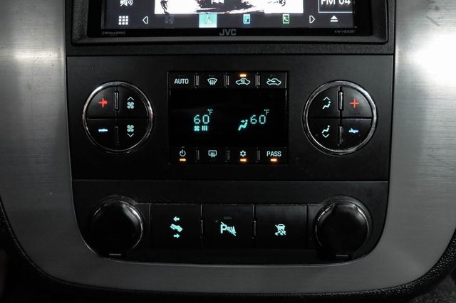 2008 Chevrolet Avalanche LT w/2LT in Addison, TX 75001