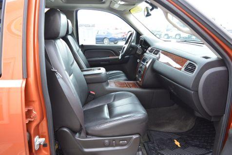 2008 Chevrolet Avalanche LTZ 4x4 in Alexandria, Minnesota