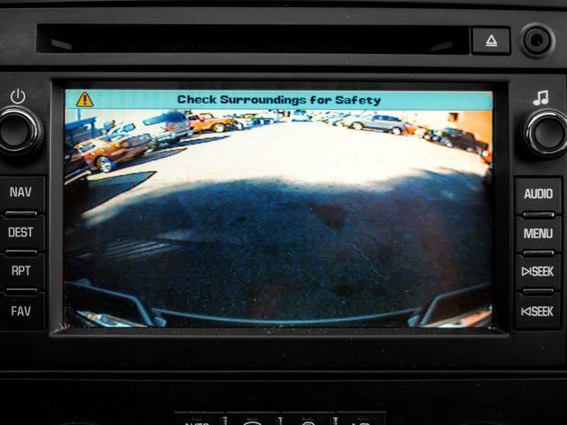 2008 Chevrolet Avalanche LT w/2LT Burbank, CA 16