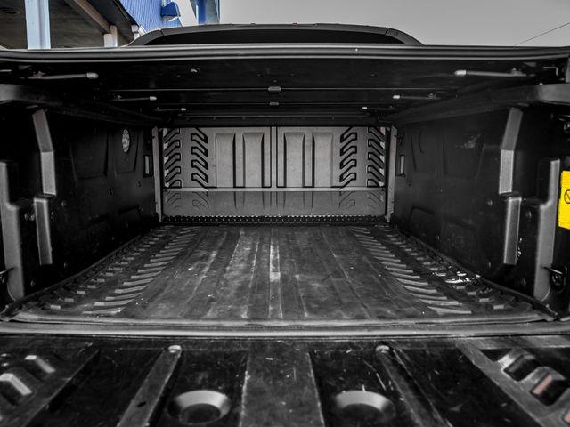 2008 Chevrolet Avalanche LT w/2LT Burbank, CA 26