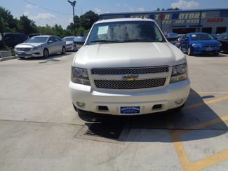 2008 Chevrolet Avalanche LTZ  city TX  Texas Star Motors  in Houston, TX