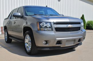 2008 Chevrolet Avalanche LT w/3LT in Jackson, MO 63755