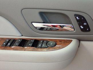 2008 Chevrolet Avalanche LTZ Lincoln, Nebraska 7