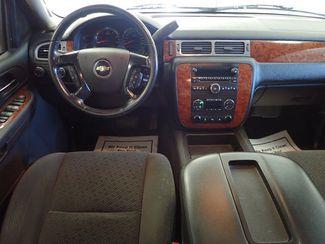 2008 Chevrolet Avalanche LT w/1LT Lincoln, Nebraska 5