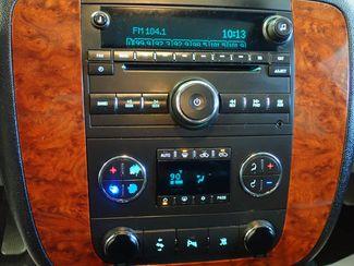 2008 Chevrolet Avalanche LT w/1LT Lincoln, Nebraska 7