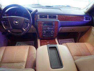 2008 Chevrolet Avalanche LTZ Lincoln, Nebraska 4