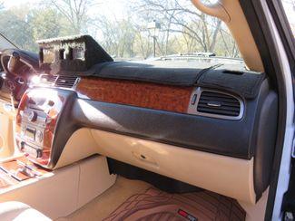2008 Chevrolet Avalanche LTZ 4WD Customized price - Used Cars Memphis - Hallum Motors citystatezip  in Marion, Arkansas